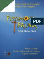 vol3.pdf