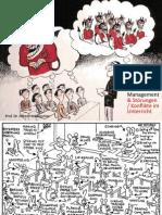 4.ClassroomManagement_Unterrichtsstörungen