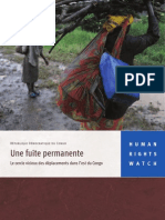 drc0910frcover bis.pdf