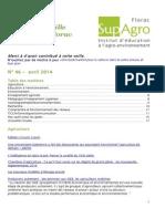 Bulletin Veil Le 20140415