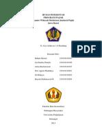 Cover Program Pajak Humper