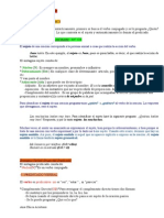 análisis+sintáctico+apuntes y ejercicios