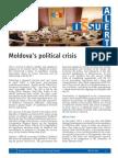 Alert Moldova