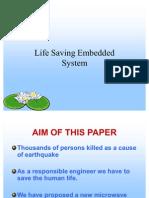 82777010 Life Saving EmBedded