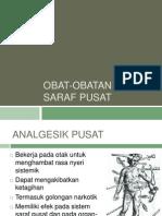 obat-obatan-sistem-saraf-pusat.pptx