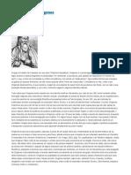Vida e obra de Orígenes.doc