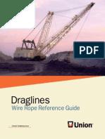 draglineguide9-10