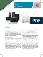 Huawei OceanStor S2600T S5500T S5600T S5800T Datasheet.pdf