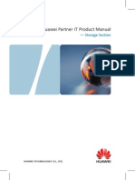 Huawei Partner IT Product Manual (Storage Section).pdf