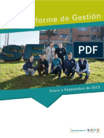 SENA Informe Gestion 2013 2210