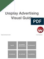 displayadvertisingvisualguide-130424053720-phpapp02