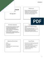 Metode Belajar Patient Education [Compatibility Mode]