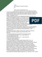 ASTM D5030 Traducida