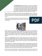 sejarah Kartini