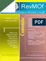RevMOf Volumen 3(2)
