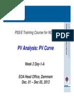 W-2-Day-1A-PV-Curve