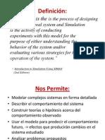 DSS-5(Mod&Sim)