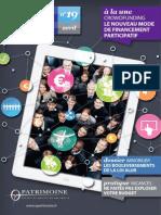O PATRIMOINE MAG19-AVRIL 2014.pdf