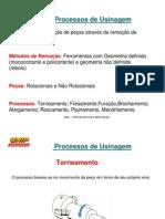 TORNEAMENTO.pdf