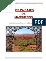 Los Paisajes de Marruecos Final Recorregida