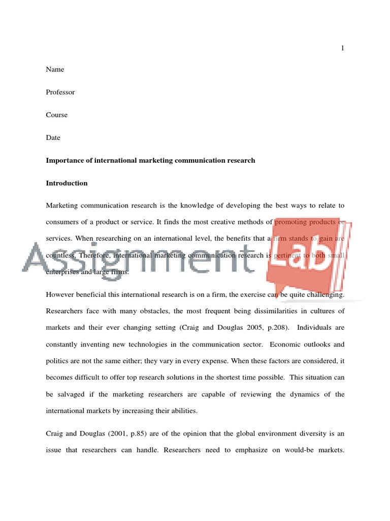 Thesis Of A Compare And Contrast Essay Free Download Ielts Essay Online Material The Importance Of Learning English Essay also Important Of English Language Essay Moment In History Essay Jc Sample Of English Essay