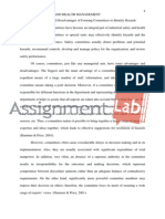 MDE-4331M | Occupational Safety And Health Administration ... on