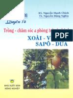 BSCT-Trong xoai vu sua-VRS.pdf
