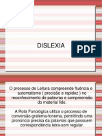 dislexia-110411194645-phpapp02.ppt