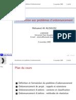 coursOrdo2005_parties1_2_3.pdf