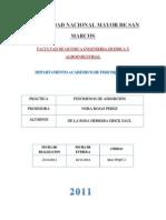 ADSORCIONLABO Nº8.docx