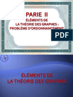 S6 ScG RO Theorie Des Graphes 1112
