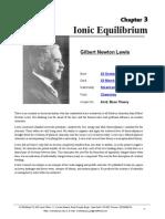 03_Ionic Equilibrium (2)