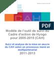 2011 13 HFA Monitor Template FRn