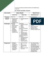 Tutorial M13 (FPK).docx