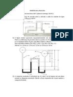 hidraulica LISTACap.2