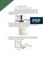 hidraulica LISTACap.3