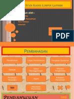 studikasuslumpurlapindo2-121016005713-phpapp02