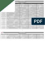 OPER EyA mayo 2014.pdf