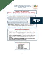 Planificacion Computacion de Grado 2 a 7 2013-2014