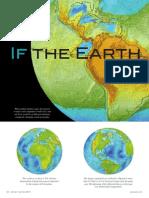 If the Earth Stood Still