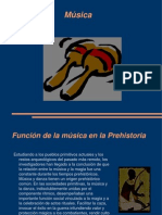 musica  ppt--phpapp01.ppt