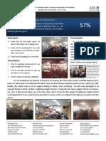 Hardecker Headlines Apr 2014