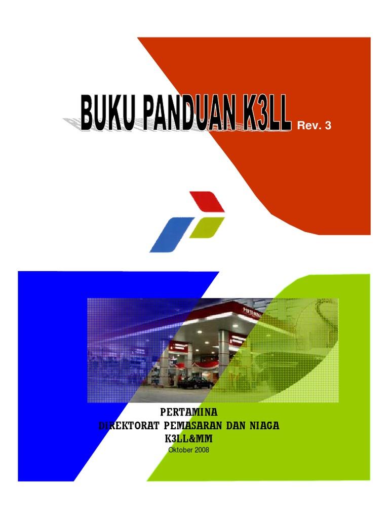Panduan K3LL Rev.3 2008 79e49d54a3