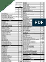 PC-16-April-2014-rev.-1