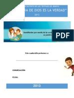 asamblea de distrito niños (actualizado)