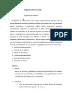 RoldelIngenierodaaeSistemas.docx