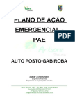 plano de ação emergencial - pae.doc