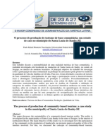 2013_NASCIMENTO_VALADÃO_O processo de produção do turismo de base comunitária.pdf