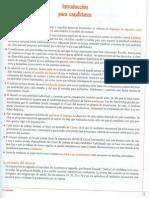El Cronometro. Manual de Preparacion Del D.E.L.E. (Nivel Intermedio)