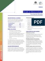 Grado en Biotecnología (1)
